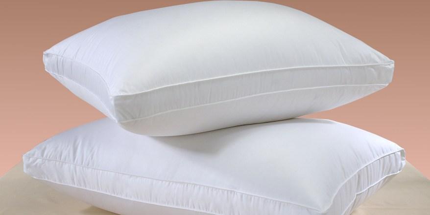 Комплект постельного белья для подростка
